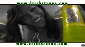 Screen Shot 2012-10-04 at 3.55.58 PM