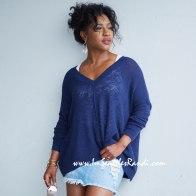 Blue-Sweater-LOGO
